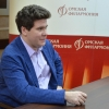 Денис Мацуев: Дети такого уровня таланта, как в Омске - рекорд и визитная карточка города