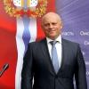 Виктор Назаров готов сделать Омск городом трудовой славы