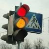 На перекрестке Маркса и Лермонтова изменят режим работы светофора