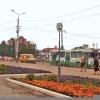 Для укладки асфальта перекроют часть улицы Богдана Хмельницкого в Омске