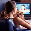 Просмотр фильмов онлайн