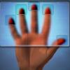 Больше тысячи омичей сдали отпечатки пальцев в УФМС