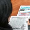 Интерес омичей к поиску работы снизился на 15 процентов