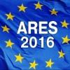 Два омских вуза вошли в международный рейтинг ARES-2016