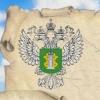 В Омскую область не пустили овец