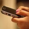 Омичка стащила в школе телефон второклассника