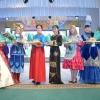 В Омске выберут лучшую невестку на межнациональном конкурсе