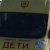 Погибший водитель школьной «Газели» не проходил медосмотры перед рейсом
