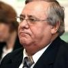 СМИ сообщили о назначении Чиракова выборщиком мэра Омска