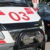 В Омске женщина-автолюбитель сбила подростка