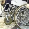 Инвалидов подвезут спецавтобусом