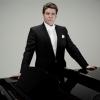 Новогодний концерт для омичей даст Денис Мацуев