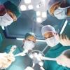 Мастэктомия - операция, необходимая для спасения жизни