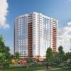 ЖК Босфор: европейское жилье по доступным ценам