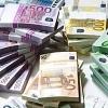 В Омском аэропорту похитили драгоценности и 200 тысяч евро