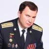 Мой Буденновск