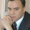 """""""Омский Сурков"""" будет контролировать церковь и оппозицию"""
