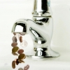 Омские управляющие компании копят долги за воду