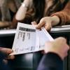 Где купить билеты для путешествий?