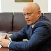 Губернатор Омской области потребовал за сутки подключить к теплу соцобъекты региона
