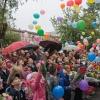 300-летие Омска горожане начнут праздновать уже со следующего года