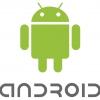 Android в Омске победил iOS, Symbian и WindowsMobile