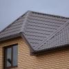 Как выбрать покрытие для крыши