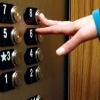 Для лифтов готовят программу софинансирования