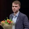 Педагог из поселка Нововаршавка Омской области вошел в топ-15 учителей  России