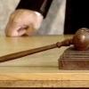 Суд указал чиновнику на неразмещение