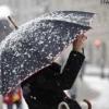 В Омске похолодает до –25°С