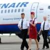 Перелёты между Омском и Сочи обойдутся в 3,5 тысячи рублей