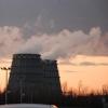 В Омске может произойти слияние ресурсоснабжающих компаний