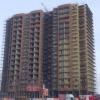 Правительство Омской области напоминает о внесении изменений в Градостроительный кодекс РФ