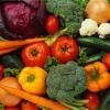 В Омске сняли с продажи 600 килограмм овощей из Евросоюза