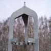 К 30-летию вывода советских войск из Афганистана в Омске высадят 30 елей