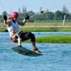 «Водные скейтеры» из Омска поборются за награды чемпионата России