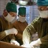 Онкологи разошлись по поликлиникам