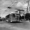 С 29 января омичи смогут познакомиться с историей троллейбуса изнутри