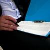 В список системообразующих предприятий России вошли офшоры и зарубежные компании