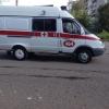 В Омске двухмесячный ребенок погиб во сне