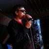 Гнойный спел в Омске песню Киркорова и облил зрителей водой