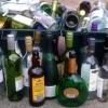 Омск вошел в ТОП-25 пьющих городов