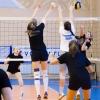 «Омичка» проведет первый матч 2016 года в Екатеринбурге