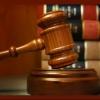 Защита адвоката – повышаем шансы для оправдательного приговора