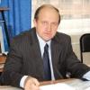 Депутаты Горсовета попали под пресс