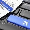 Как бронировать авиабилеты через интернет?
