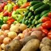 Омская область стала первой в Сибири по объемам собранных овощей