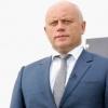 Виктор Назаров пообещал привести омские дороги в порядок за 3 года