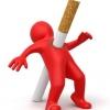 Омск занял 19-е место в рейтинге самых курящих городов России